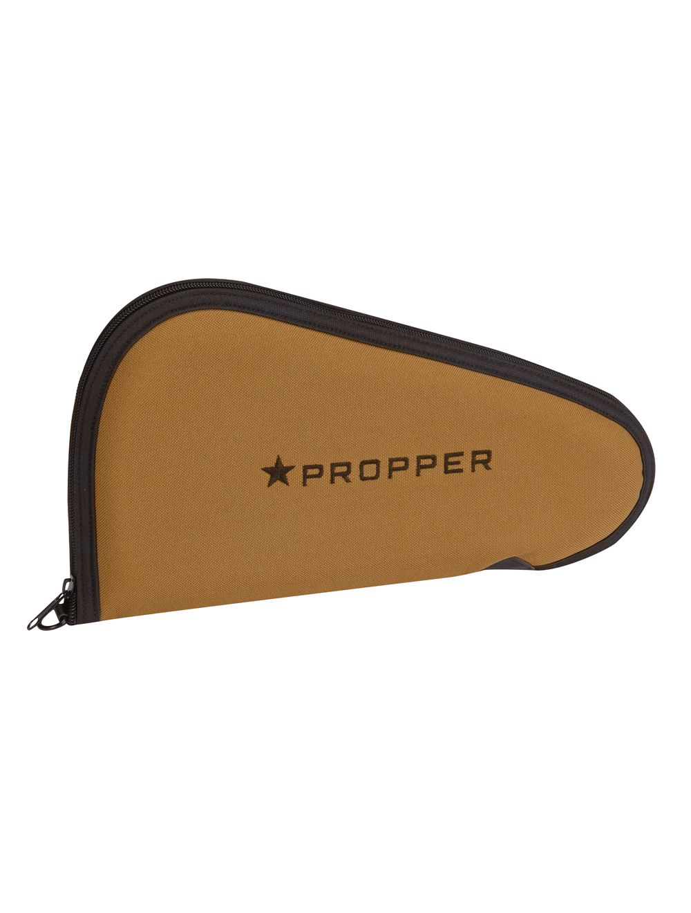 Propper Pistol Pouch - Coyote